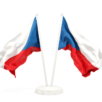 Women Czech Supercup