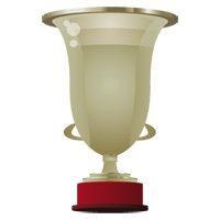 Men Challenge Cup 2004/05