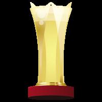 European League 2015