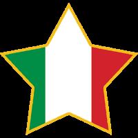 Men Italian All-Star Game 2011/12