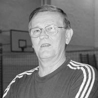 Jan Strzelczyk Memorial