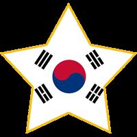 Korean All-Star Game 2015/16