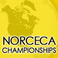 Men NORCECA Championships 2011