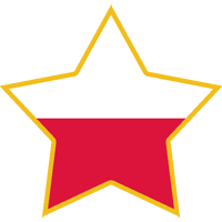 Men Polish All-Stars Game 2017/18